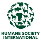 Humane Society International (HSI) - Australia
