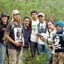 Back to Nature: ProFauna Supporters Explore Bromo Tengger Semeru National Park