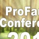 ProFauna's supporters from 15 provinces in Indonesia have confirmed their attendance in ProFauna Conference