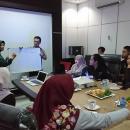 pertemuan PROFAUNA dengan KPID dan TRANS7