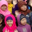 ProFauna Indonesia Supporter Collects 5 Millions for Village Children Education