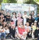 ProFauna conference 2013